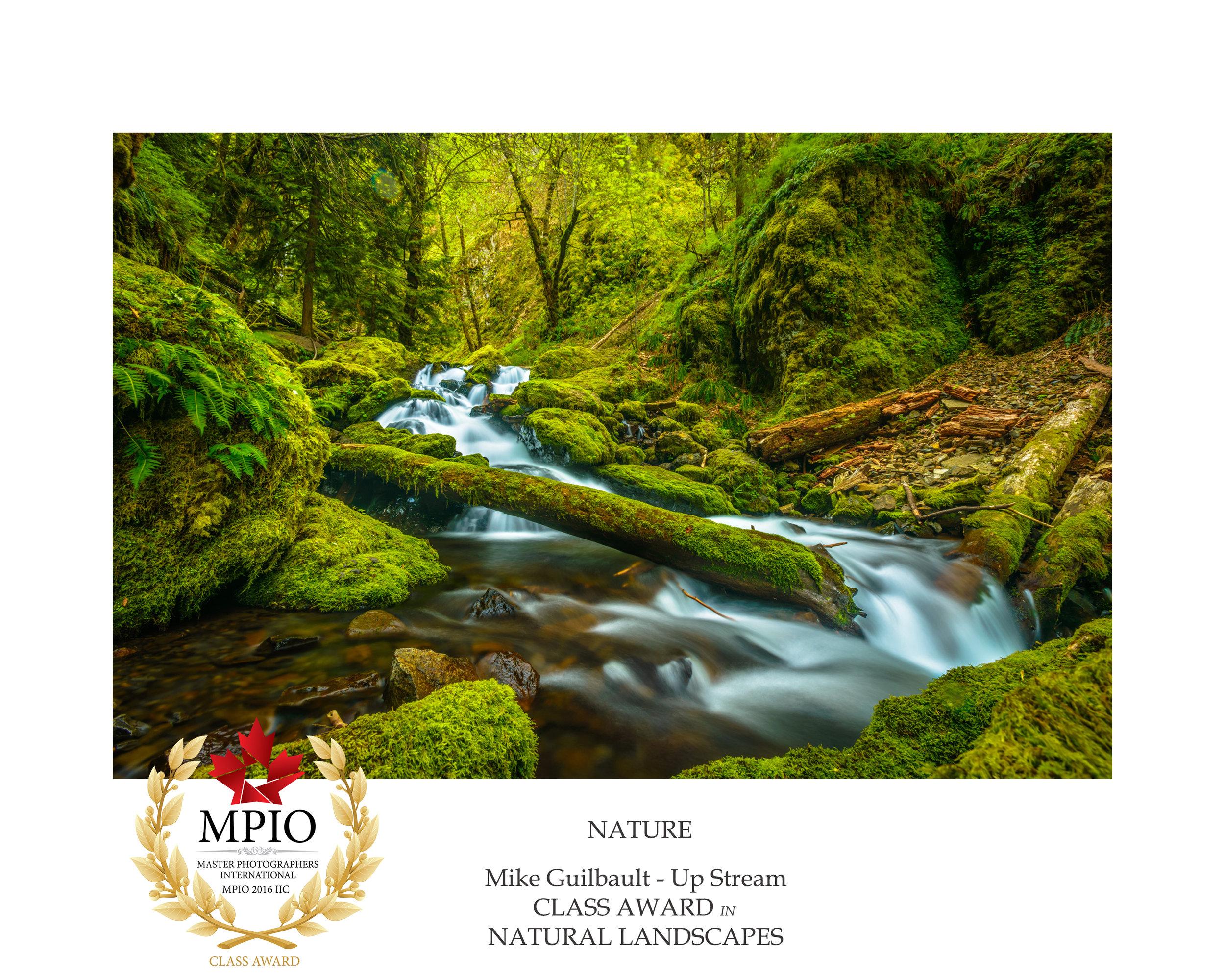 NATURE - NATURAL LANDSCAPES.jpg