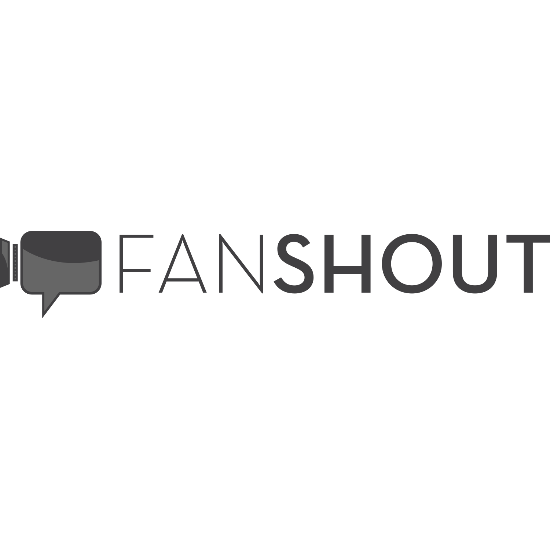 ClientSection_LogoFanshout.png