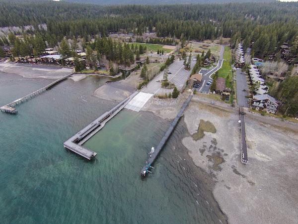 Lake Forest Boat Ramp UAV 4-23-15 JG (5).jpg