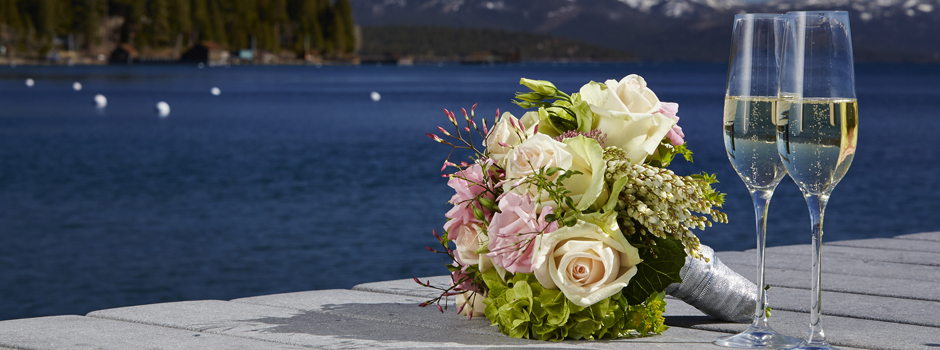 SS_wedding3.jpg