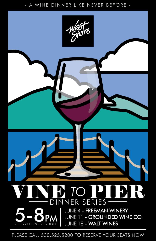 VineToPier_Poster.jpg