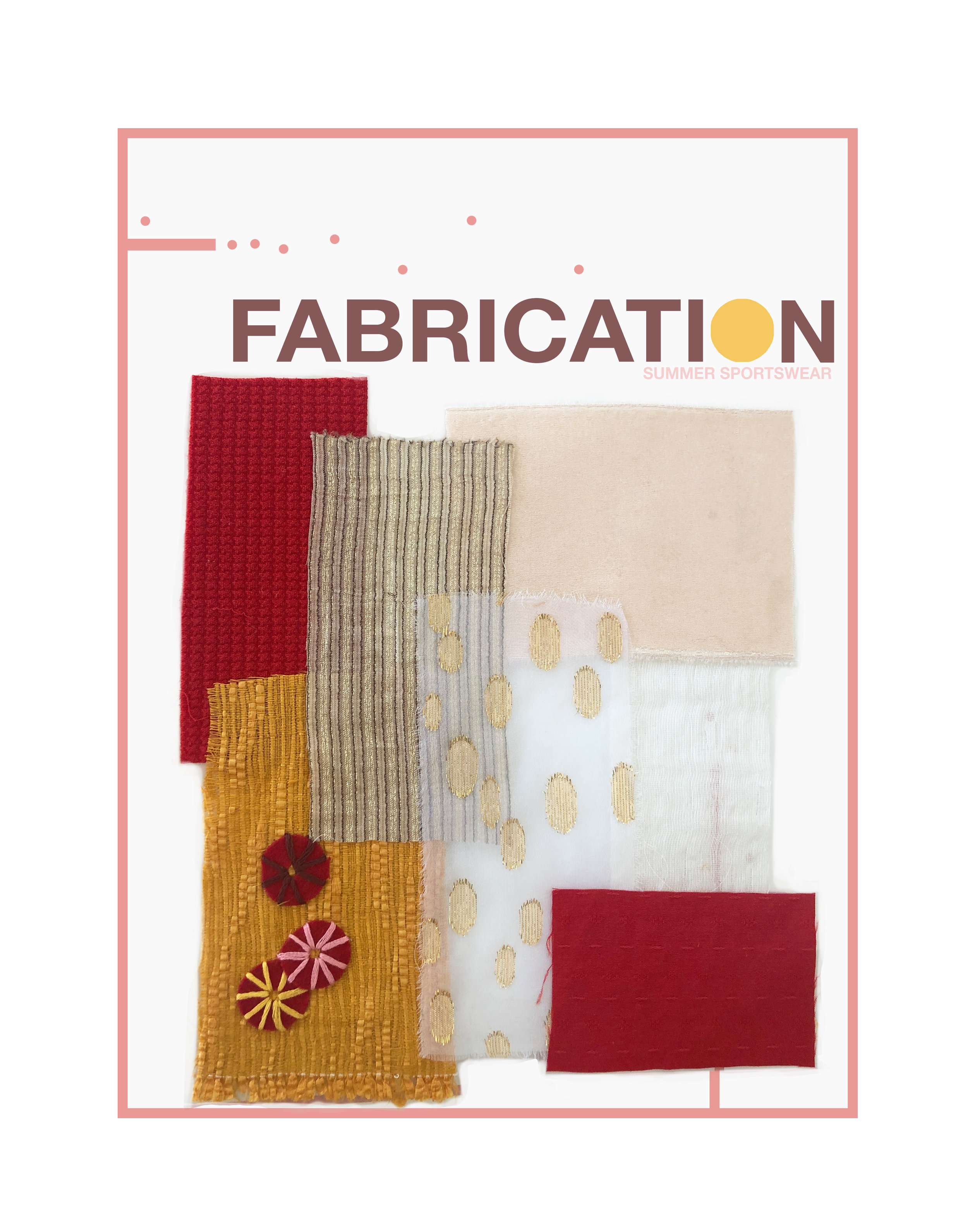 fabric page.jpg