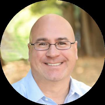 Jonathan Hromi | Head of Analytics |  LinkedIn