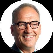 Pat Stan | Head of Product Development |  LinkedIn