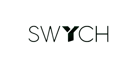 Swytch_New.png