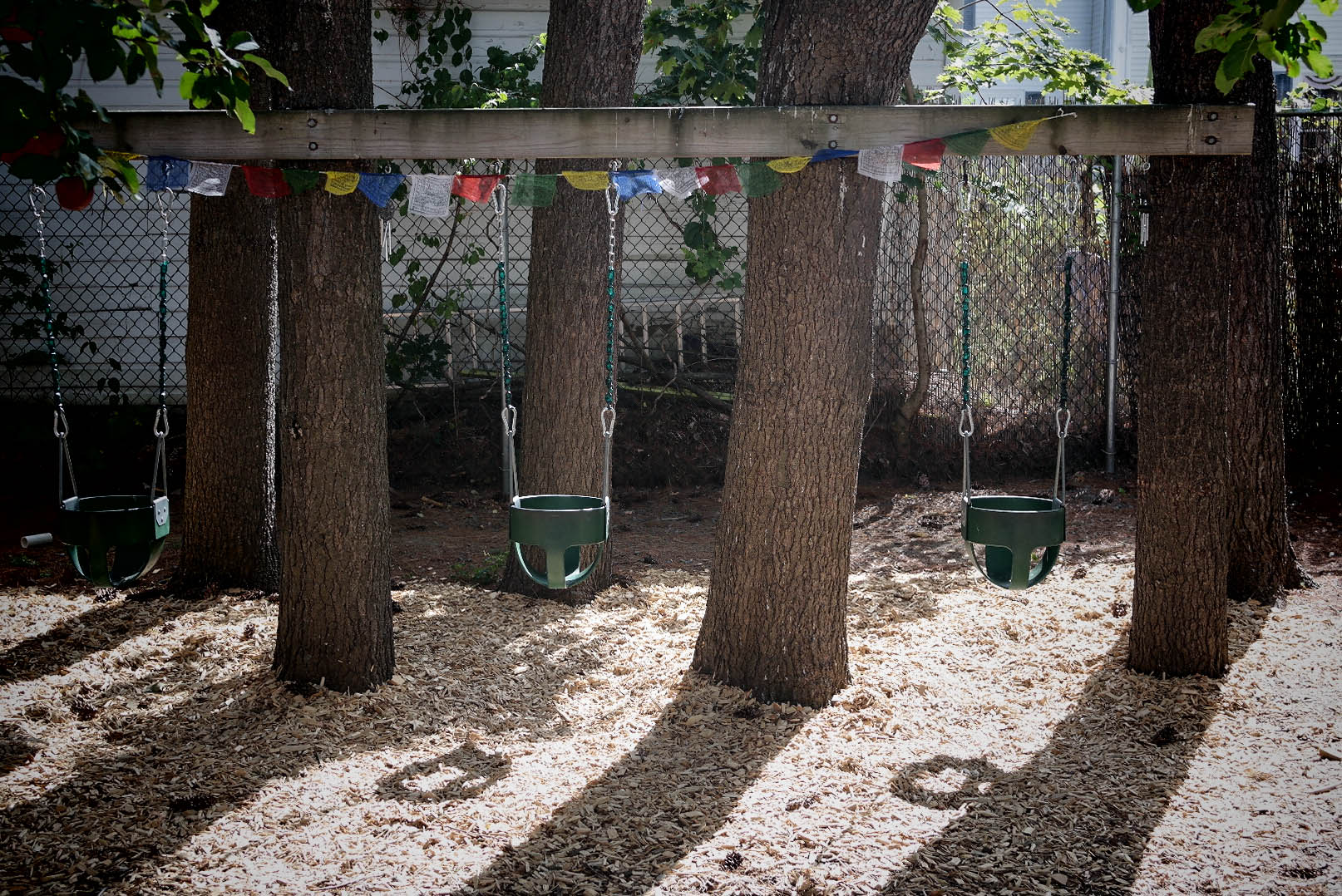 Children's Center Toddler Swings (1 of 1).JPG