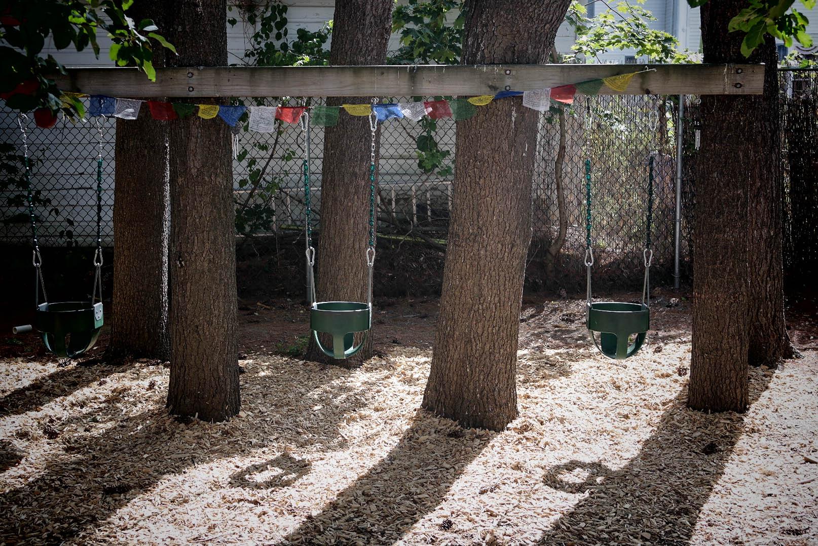 Children's Center Toddler Swings (1 of 1).JPG