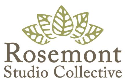 RosemontStudioFinal.jpg
