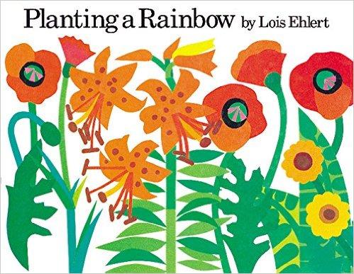 Planting a Rainbow.jpg