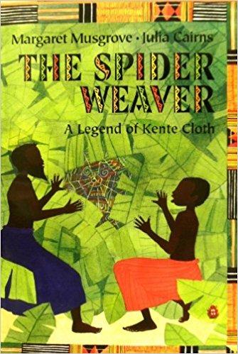 The Spider Weaver.jpg