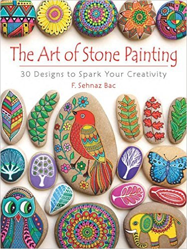 The Art of Stone Painting.jpg