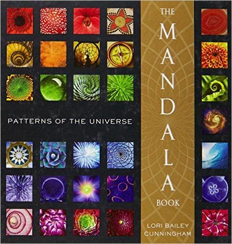 The Mandala Book.jpg