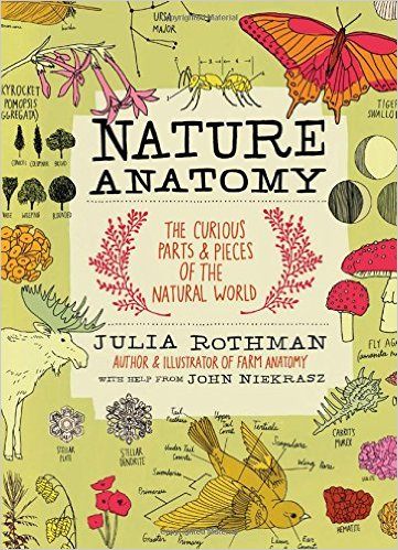 Nature Anatomy.jpg