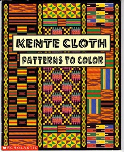 Kente Cloth Coloring Book.jpg