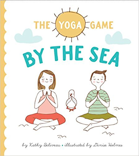 Yoga By The Sea.jpg