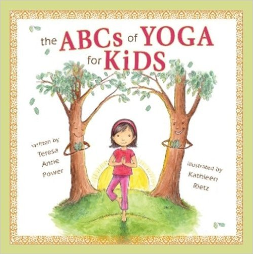 ABCS of Yoga.jpg