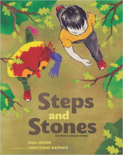 Steps and Stones.jpg