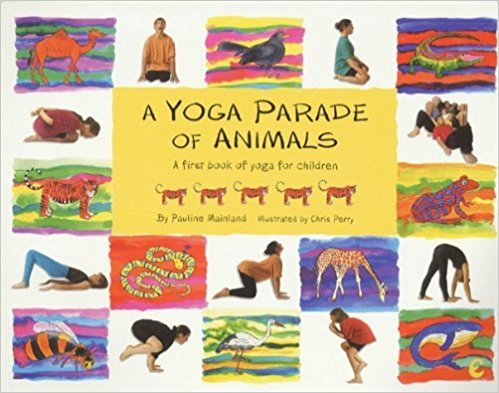 Yoga Parade of Animals.jpg