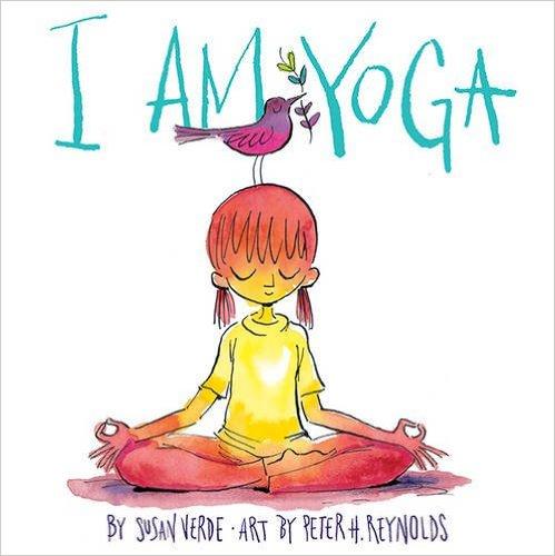 I Am Yoga.jpg