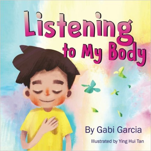 Listening to My Body.jpg