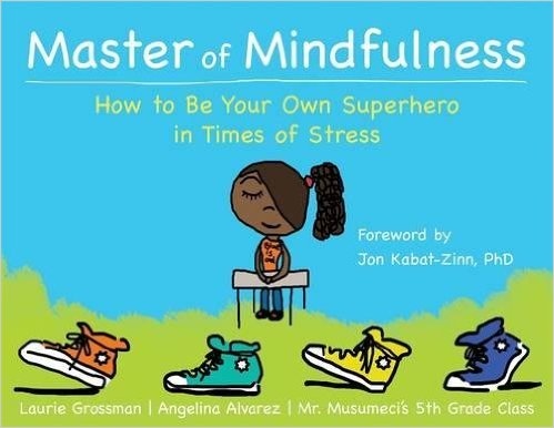 Master of Mindfulness.jpg