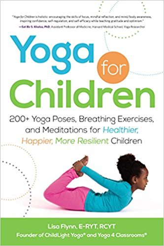 Yoga for Children.jpg