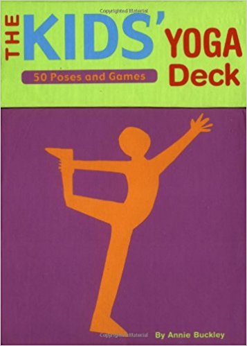 The Kids Yoga Deck.jpg