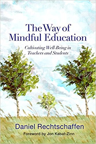 The Way of Mindful Education.jpg