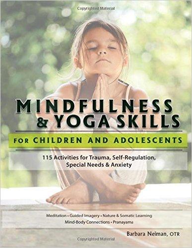 Mindfulness & Yoga Skills.jpg