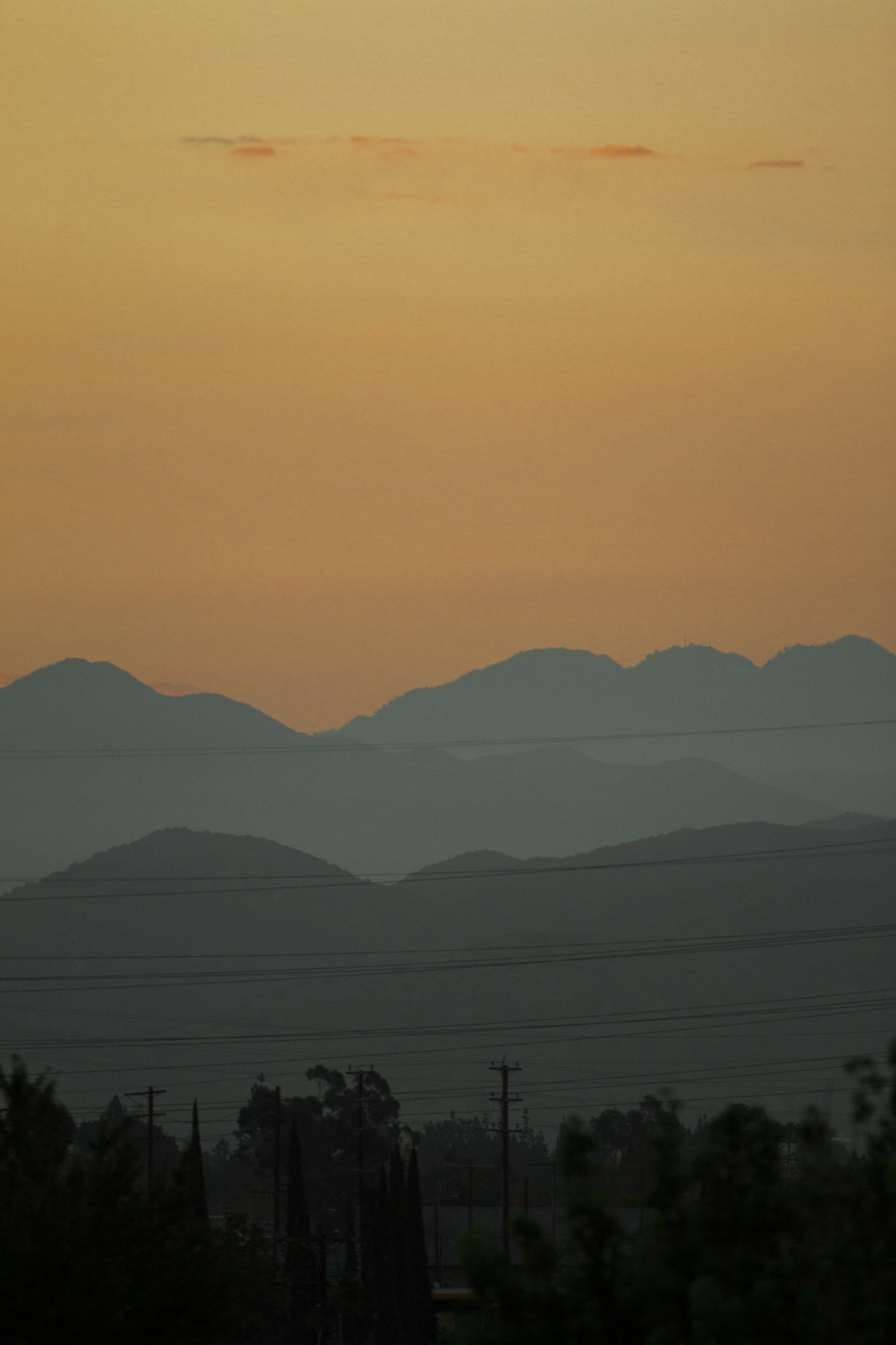 Sun Valley, California