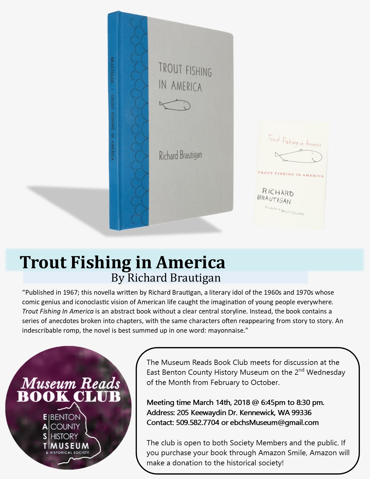 trout fishing in america poster.jpg