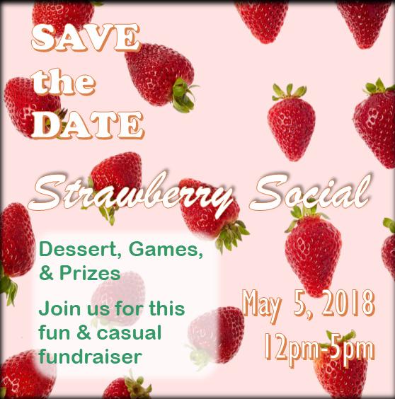 strawberry social 2018 STD.png