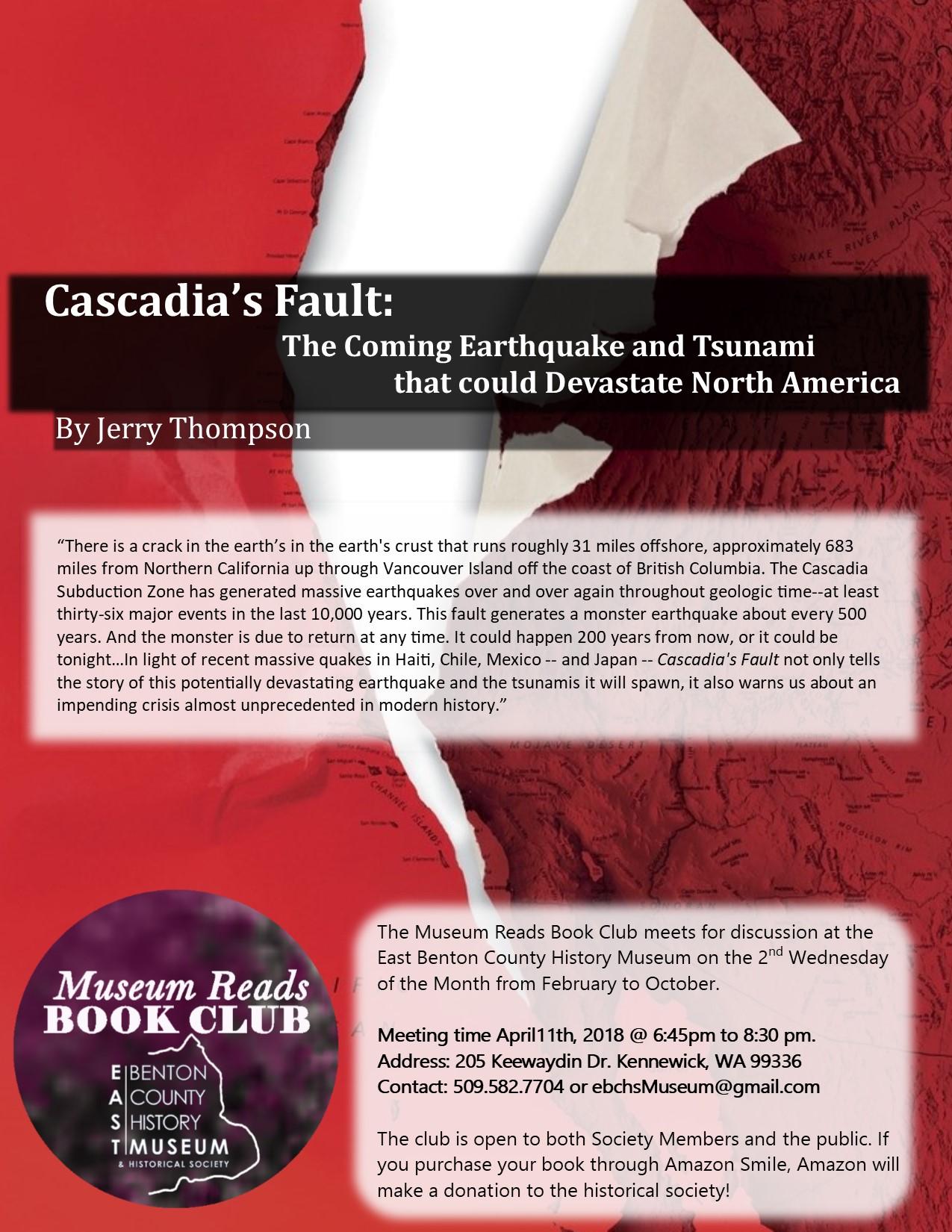Cascadias fault poster.jpg