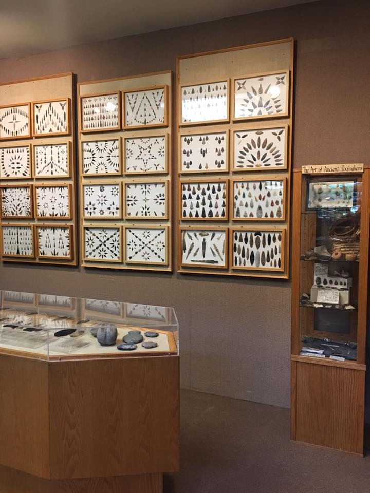 arrowheads display.jpg