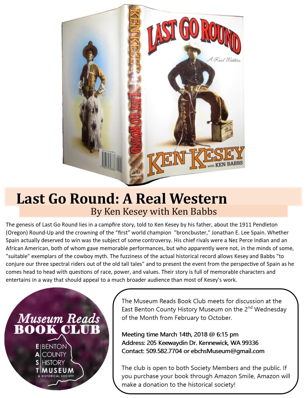 Last Go Round poster.jpg