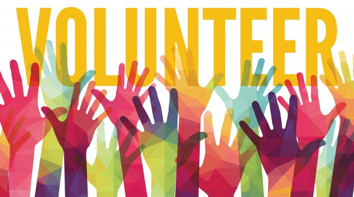 volunteer graphic.png