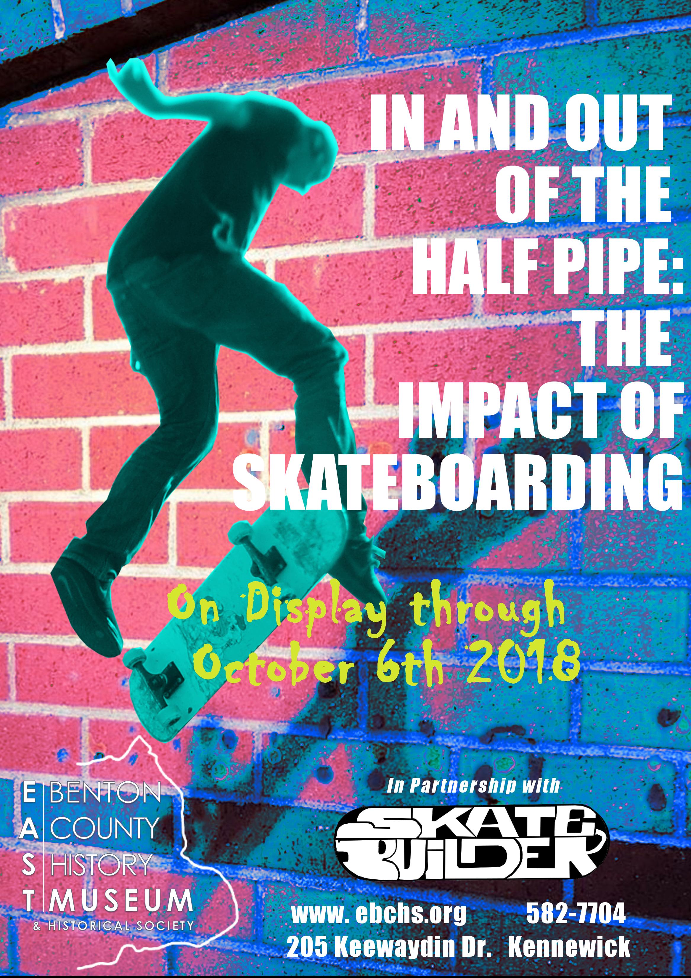 Skateboarding Poster3.png