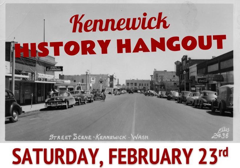 History Hangout feb 23 19.jpg