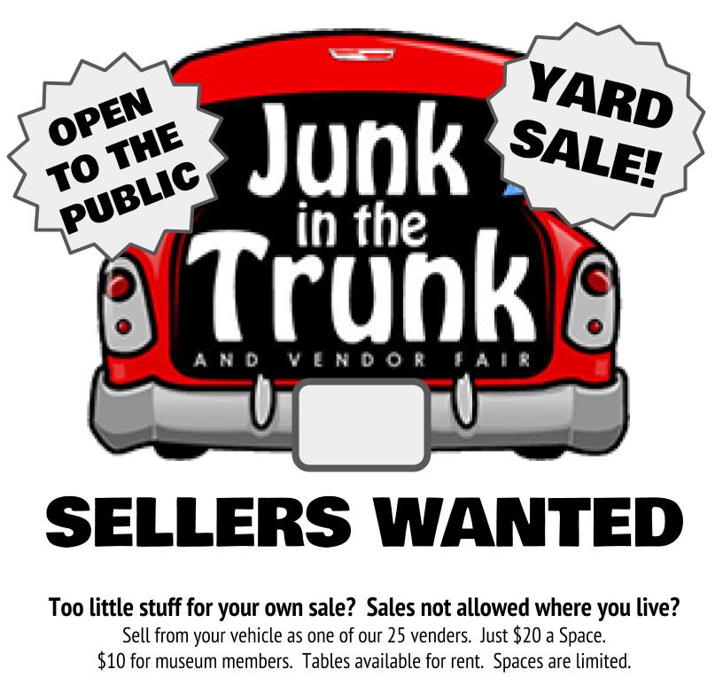 Junk+in+the+Trunk+Promo+Materials.jpg