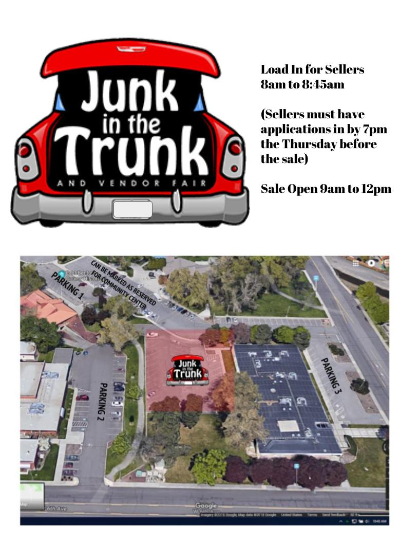 Junk in the Trunk Promo Materials(1).jpg