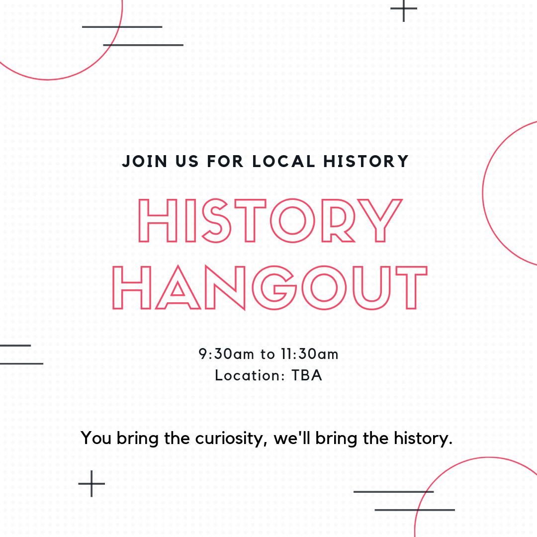 History Hangout.png