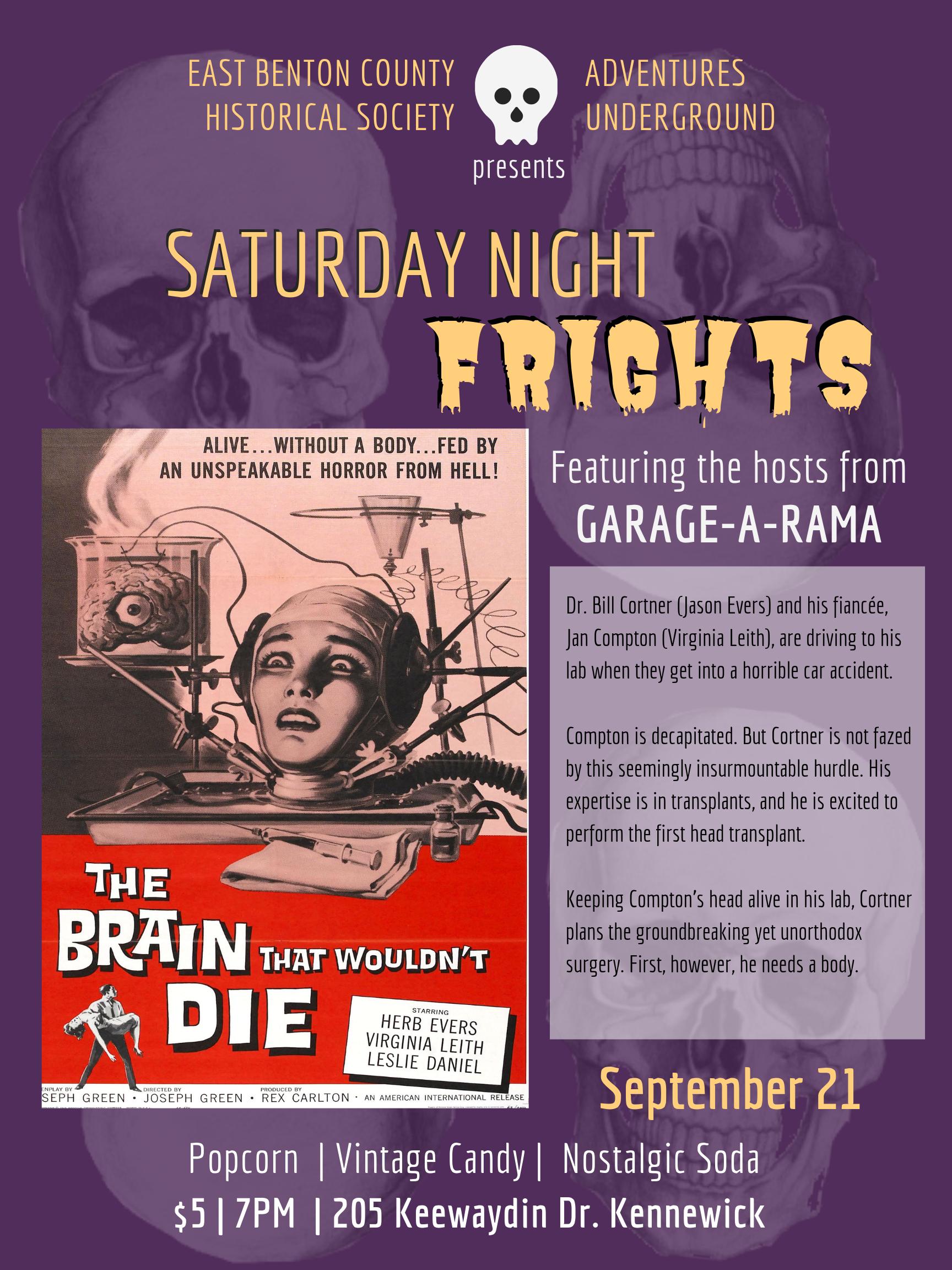 Brain-FrightNight Movies.png