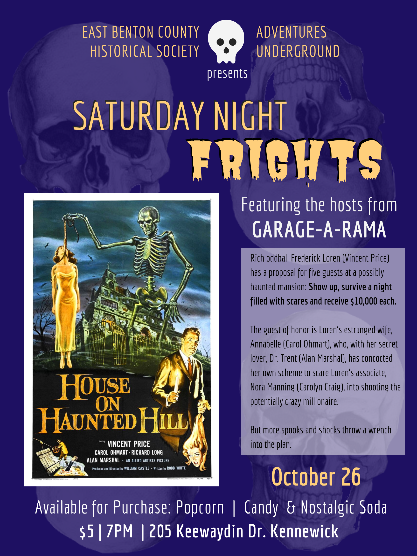 House-FrightNight Movies(1).png