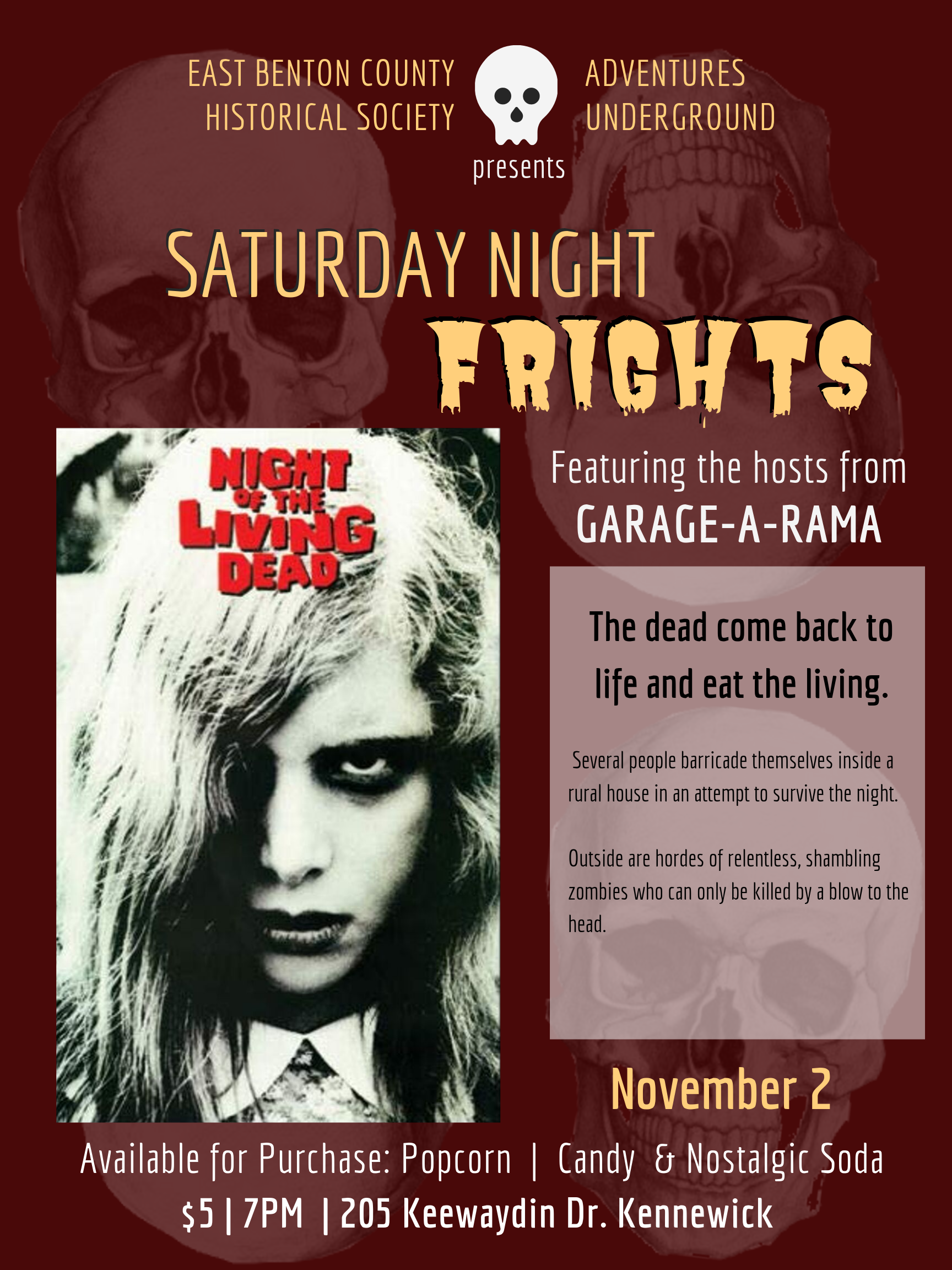 NightDead-FrightNight Movies.png