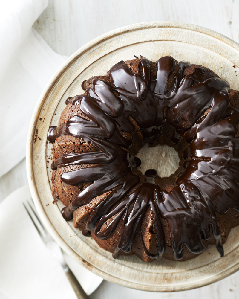 JCC_SeptIssue_SummerSquash_Double_Chocolate_Zucchini_Bundt_Cover_15576.jpg