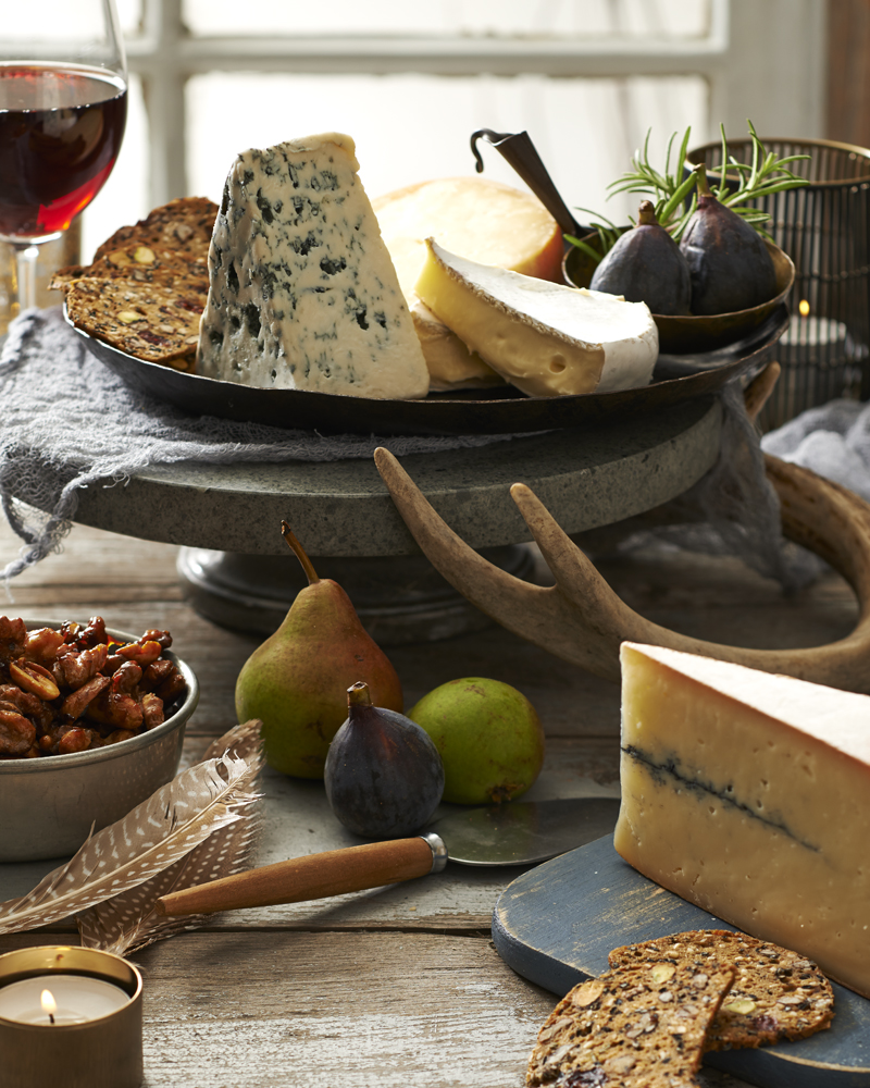 JCC_WildParty_Artisani_Cheese_Board_13411.jpg