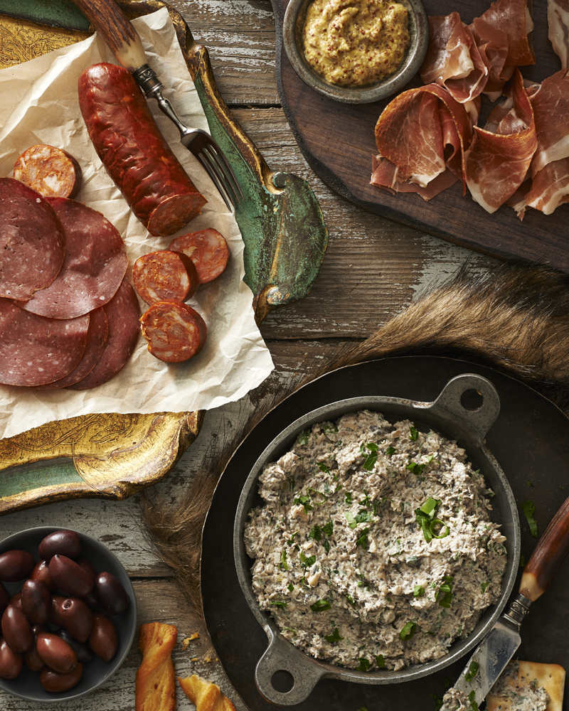 JCC_WildParty_Wild_Charcuterie_Board_13441.jpg
