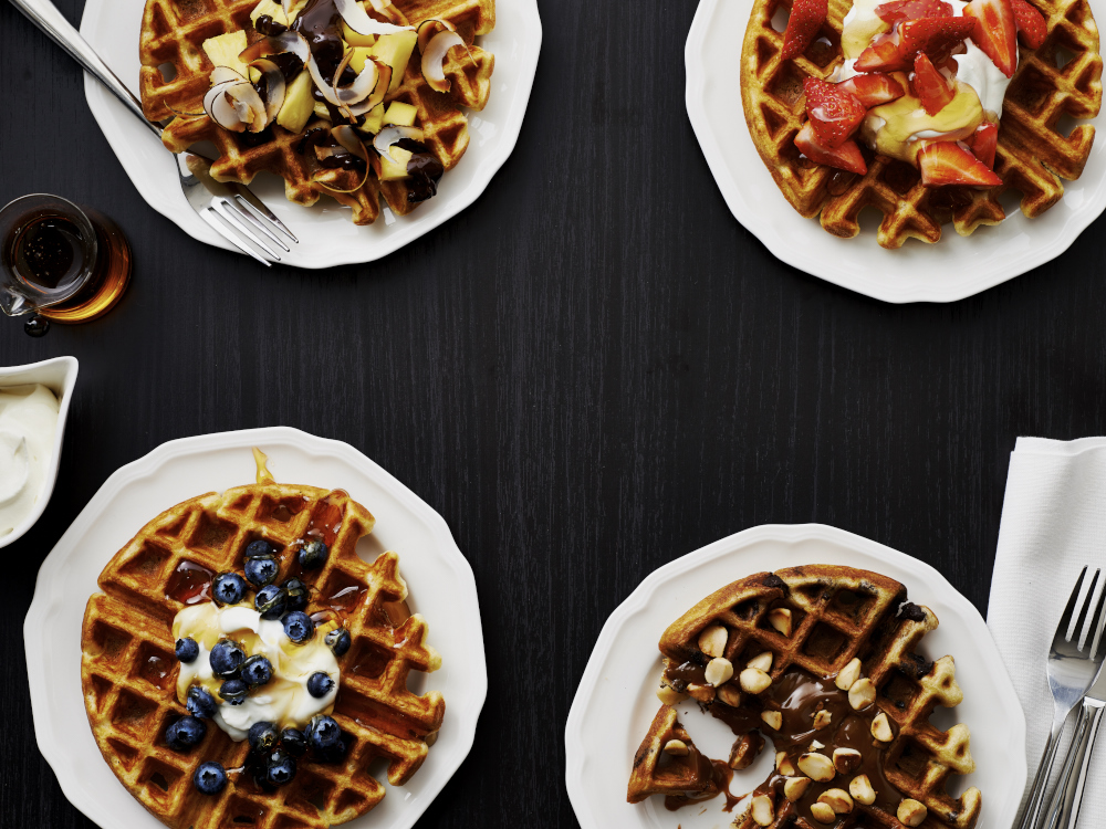 DPS_Buttermilk_Waffles_OptionA_8362.jpg