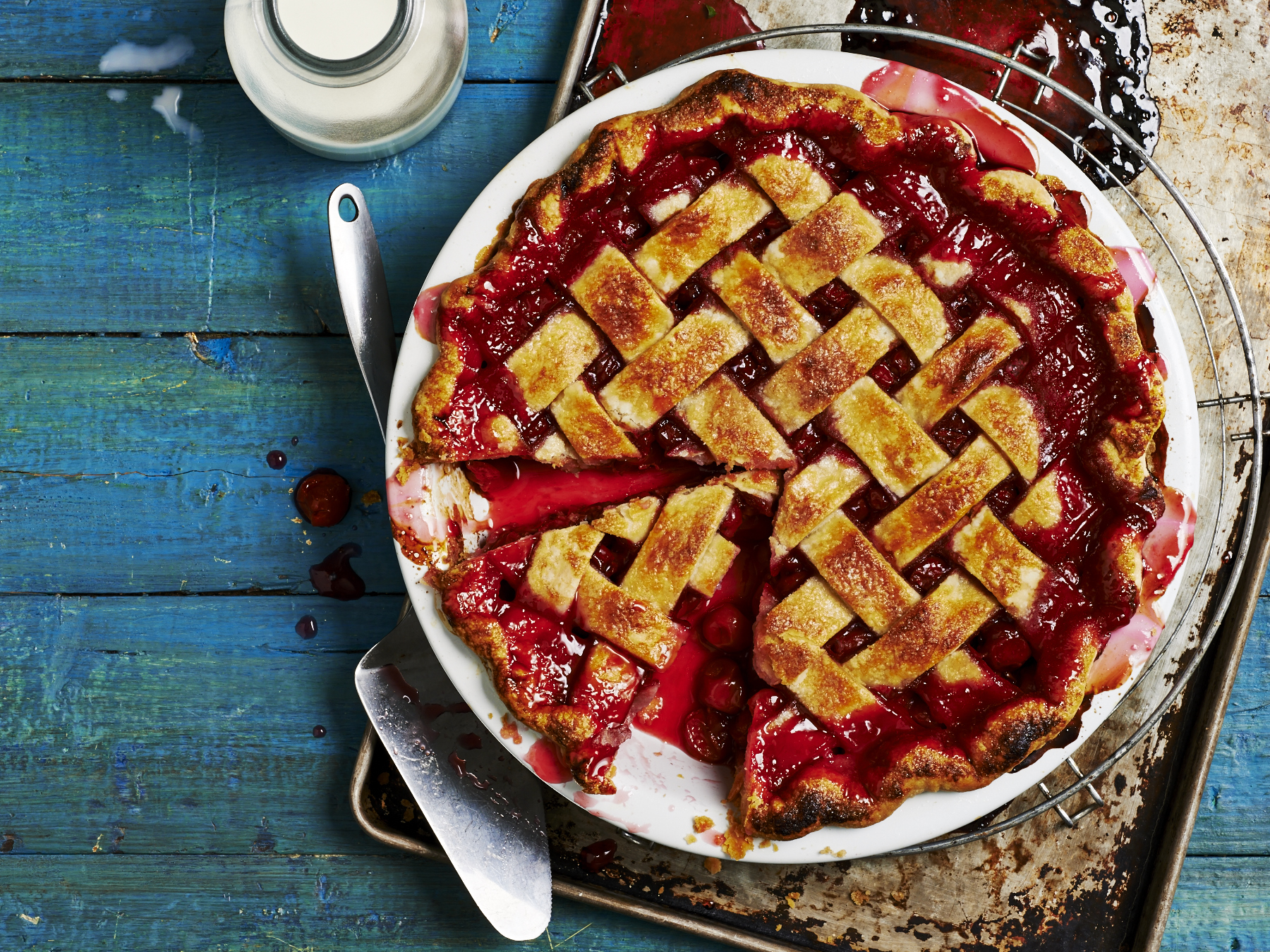 DPS_Cherry_Pie_Sliced_Mess_4039.jpg