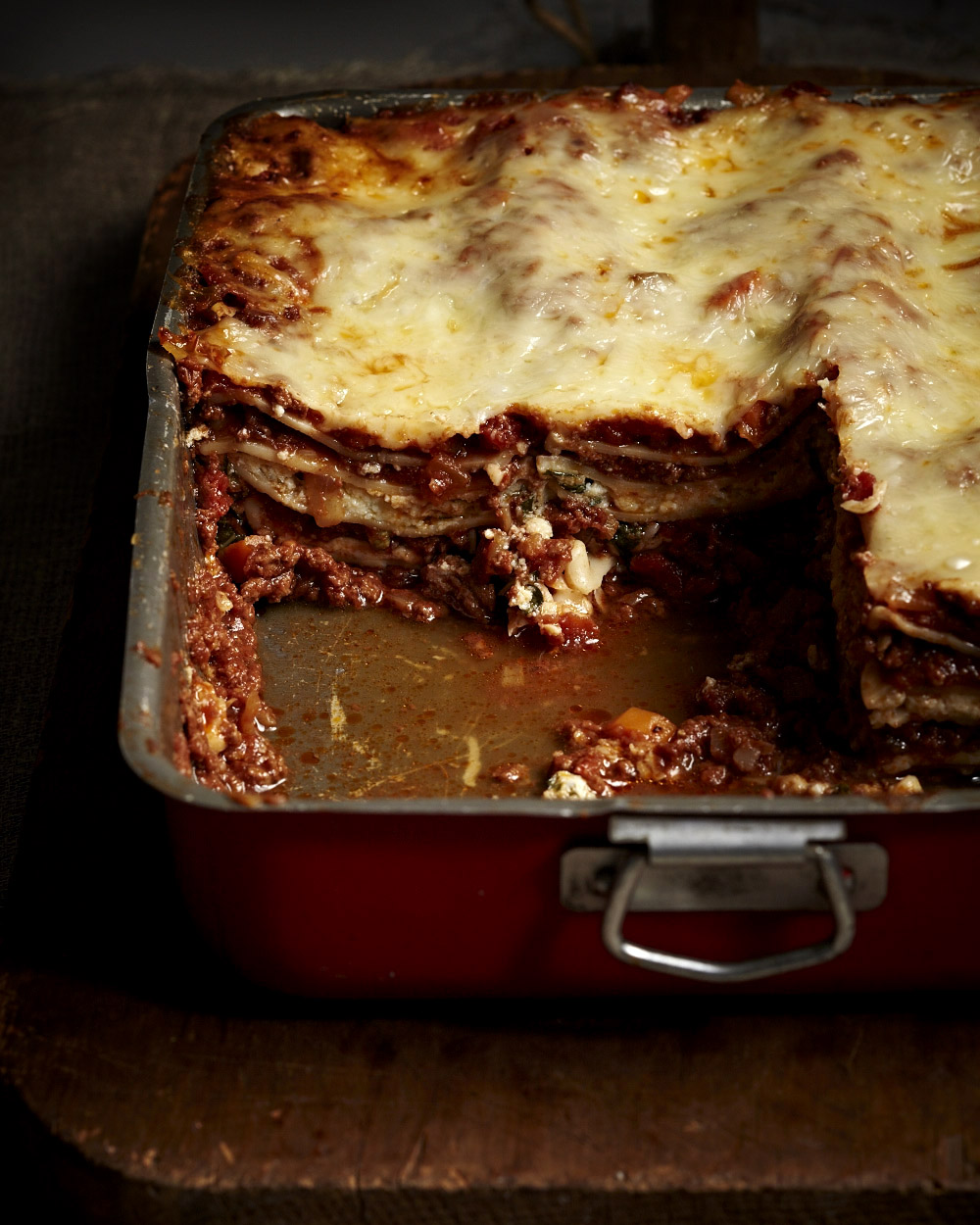 Lasagna_The_Ultimate_122582.jpg